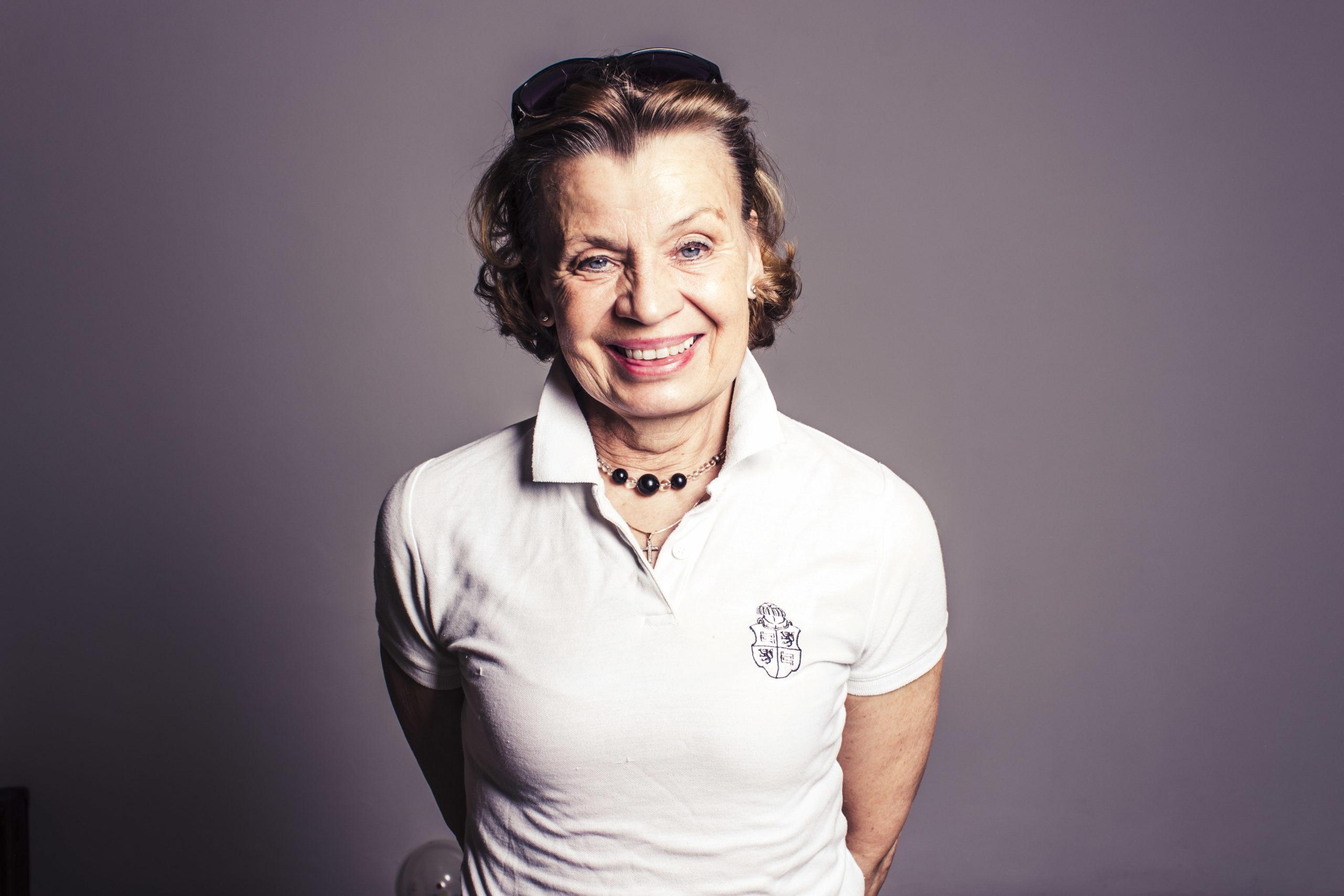 Dr Marina Lembeck-Koeltringer 01
