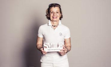 Dr. Marina Lembeck-Költringer