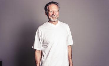Dr. Klaus Lembeck