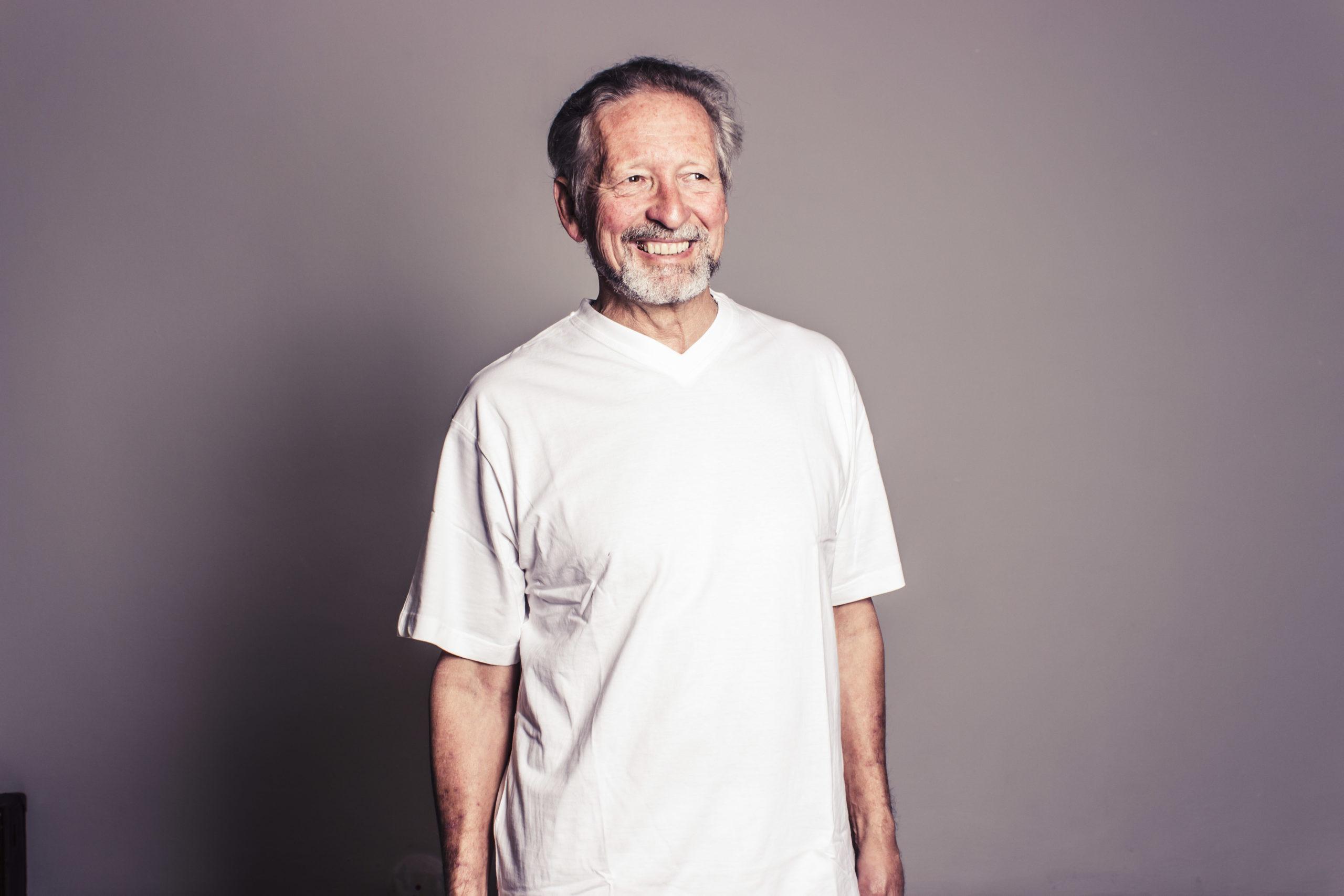 Dr Klaus Lembeck 05